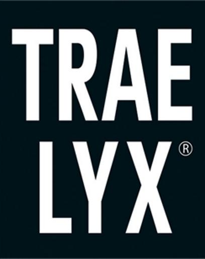 Лого Трае Люкс