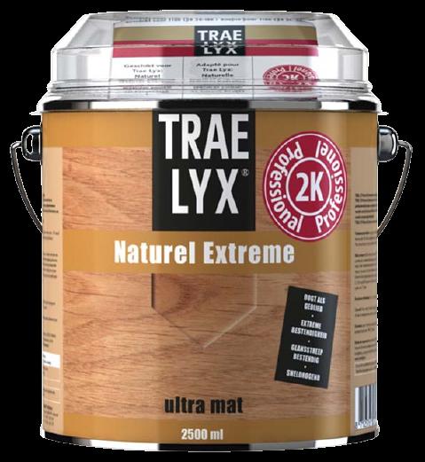Trae-Lyx-Naturel-Extreme-lak-dlya-lectnic-parketa-pola