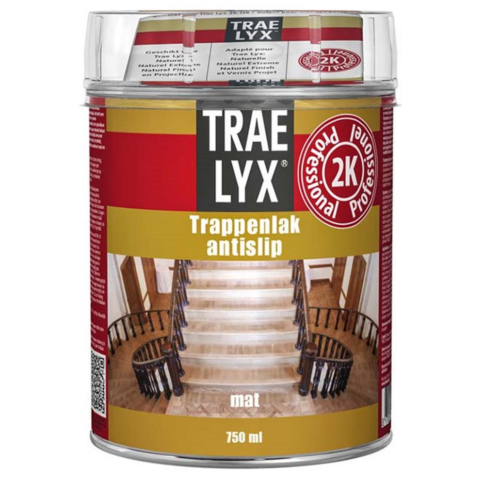 lak-dlya-lectnicy-matovyy-trae-lyx-Trappenlak-antislip-Mat
